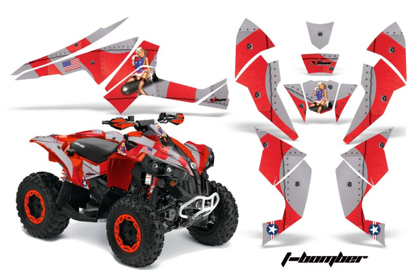 Can-Am-Renegade-800-AMR-Graphics-Kit-TB-R