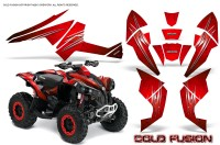 Can-Am-Renegade-800-CreatorX-Graphics-Kit-Cold-Fusion-Red-BB