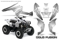 Can-Am-Renegade-800-CreatorX-Graphics-Kit-Cold-Fusion-White