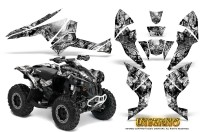 Can-Am-Renegade-800-CreatorX-Graphics-Kit-Inferno-White-BB