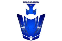 Can-Am-Spyder-RS-GS-Hood-Graphics-Kit-Cold-Fusion-Blue