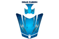Can-Am-Spyder-RS-GS-Hood-Graphics-Kit-Cold-Fusion-BlueIce