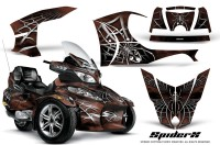 Can-Am-Spyder-RT-S-Full-Trim-SpiderX-Brown