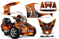 Can-Am-Spyder-RT-S-Full-Trim-SpiderX-Orange