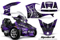 Can-Am-Spyder-RT-S-Full-Trim-SpiderX-Purple