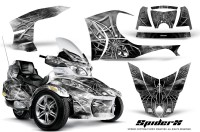 Can-Am-Spyder-RT-S-Full-Trim-SpiderX-White