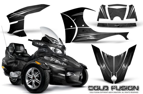 Can-Am_Spyder_RT-S_Full_Trim_Cold_Fusion_Black