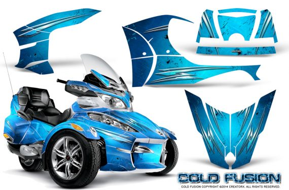 Can-Am_Spyder_RT-S_Full_Trim_Cold_Fusion_BlueIce