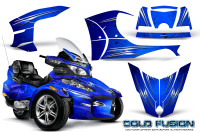 Can-Am_Spyder_RT-S_Full_Trim_Cold_Fusion_Blue_BB