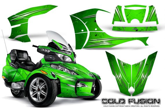Can-Am_Spyder_RT-S_Full_Trim_Cold_Fusion_Green_BB