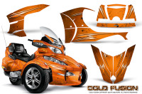 Can-Am_Spyder_RT-S_Full_Trim_Cold_Fusion_Orange