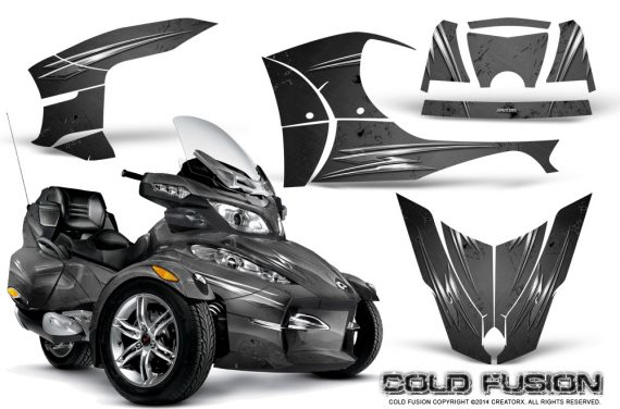 Can-Am_Spyder_RT-S_Full_Trim_Cold_Fusion_Silver