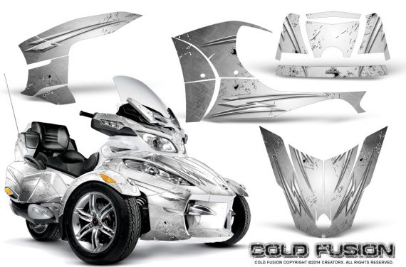 Can-Am_Spyder_RT-S_Full_Trim_Cold_Fusion_White
