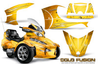 Can-Am_Spyder_RT-S_Full_Trim_Cold_Fusion_Yellow