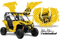 Can-am-Canam-Maverick-AMR-Graphics-Kit-Wrap-SSR-KY-