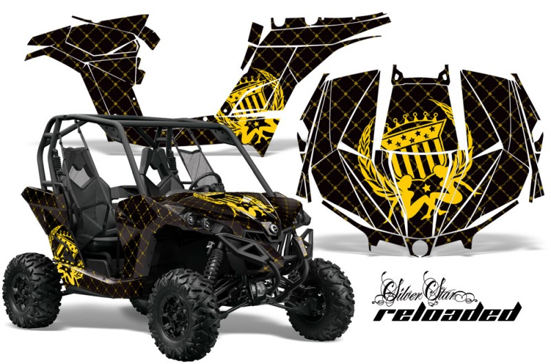 Can-am-Canam-Maverick-AMR-Graphics-Kit-Wrap-SSR-YK-