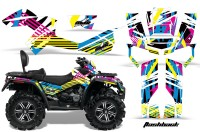 CanAm-Outlander-Max-AMR-Graphic-Kit-FLASHBACK