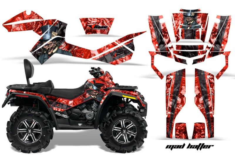 CanAm-Outlander-Max-AMR-Graphic-Kit-MH-RB