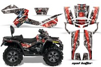 CanAm-Outlander-Max-AMR-Graphic-Kit-MH-RED-SILVERBG