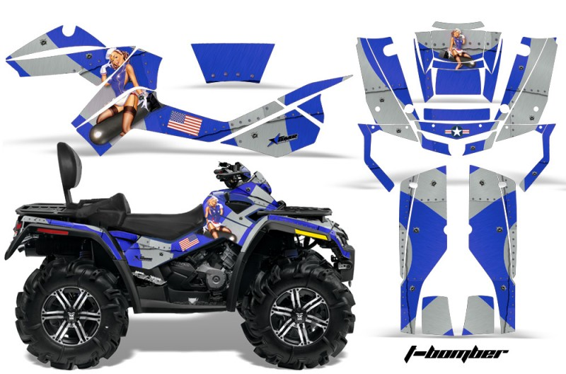 CanAm-Outlander-Max-AMR-Graphic-Kit-TB-BL
