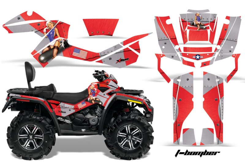 CanAm-Outlander-Max-AMR-Graphic-Kit-TB-R