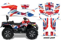 CanAm-Outlander-Max-AMR-Graphic-Kit-Union-Jack