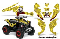 CanAm-Renegade-800-AMR-Graphic-Kit-BC-Y