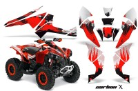 CanAm-Renegade-800-AMR-Graphic-Kit-CX-R