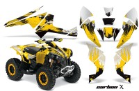 CanAm-Renegade-800-AMR-Graphic-Kit-CX-Y