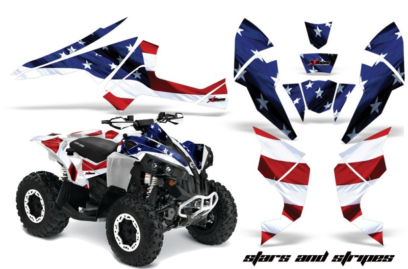 CanAm-Renegade-800-AMR-Graphic-Kit-SS-