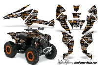 CanAm-Renegade-800-AMR-Graphic-Kit-SSSH-OB