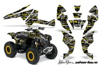 CanAm-Renegade-800-AMR-Graphic-Kit-SSSH-YB