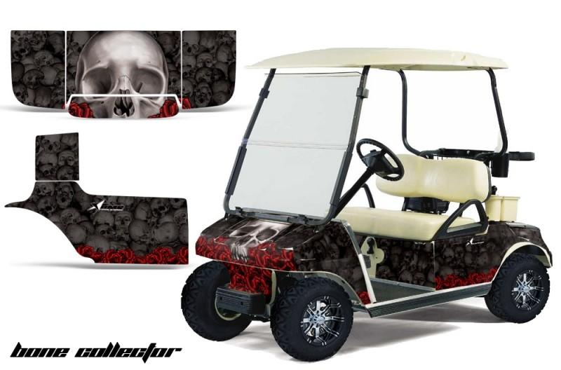 Club-Car-AMR-Graphics-KitBC-K