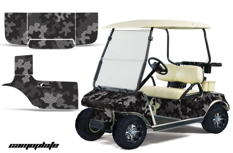 Club-Car-AMR-Graphics-KitCamoplate-K