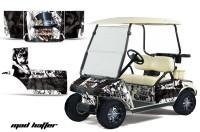 Club-Car-AMR-Graphics-KitMT-W-StripeK