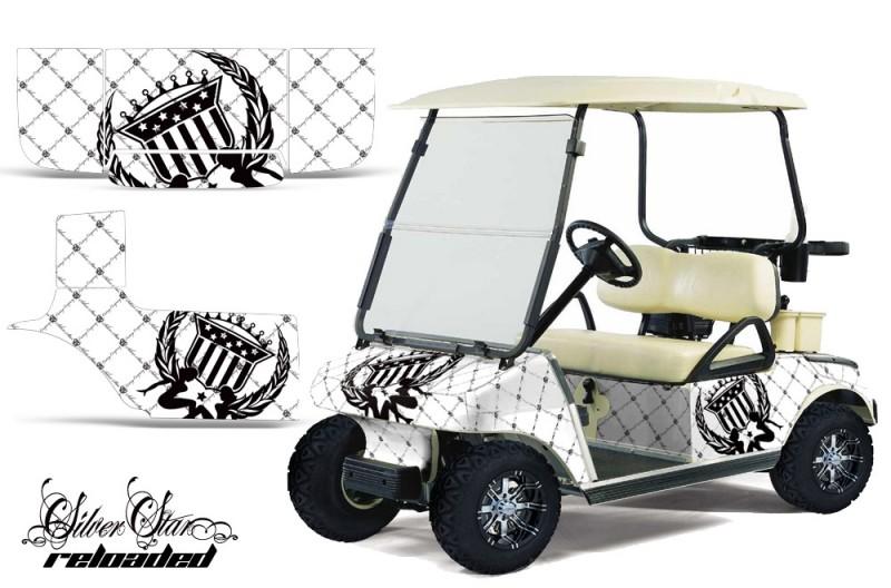 Club-Car-AMR-Graphics-KitSSR-K-W