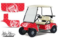 Club-Car-AMR-Graphics-KitSSR-R-W