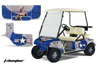 Club-Car-AMR-Graphics-KitTB-U