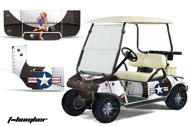 Club-Car-AMR-Graphics-KitTB-W
