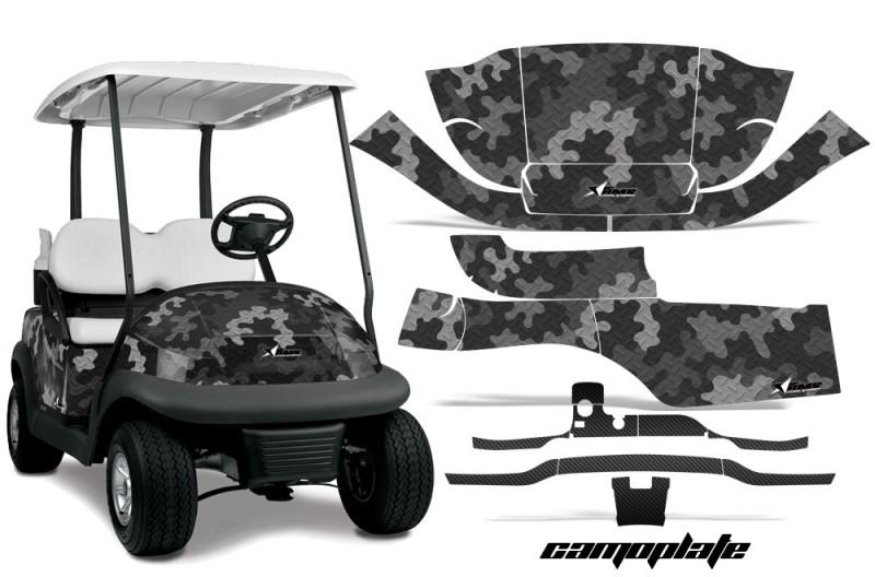 Club-Car-Precedent-i2-AMR-Graphics-Kit-Wrap-CP-B