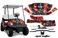 Club-Car-Precedent-i2-AMR-Graphics-Kit-Wrap-MH-RB