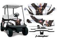Club-Car-Precedent-i2-AMR-Graphics-Kit-Wrap-TB-W