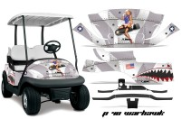 Club-Car-Precedent-i2-AMR-Graphics-Kit-Wrap-p40-WS