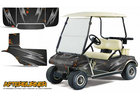 Club_Car_CreatorX_Graphics_Kit_Afterburner_Black