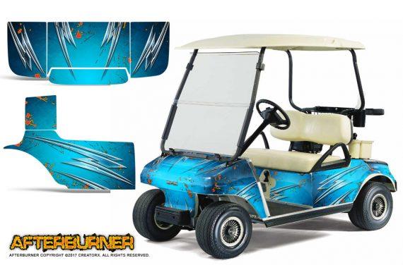 Club_Car_CreatorX_Graphics_Kit_Afterburner_BlueIce