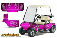 Club_Car_CreatorX_Graphics_Kit_Afterburner_Pink