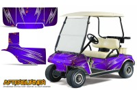Club_Car_CreatorX_Graphics_Kit_Afterburner_Purple