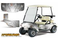 Club_Car_CreatorX_Graphics_Kit_Afterburner_White