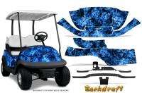 Club_Car_Precedent_i2_Graphics_Kit_Backdraft_Blue