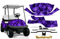 Club_Car_Precedent_i2_Graphics_Kit_Backdraft_Purple